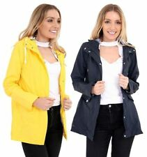 Spring Zip Unbranded Coats & Jackets for Women