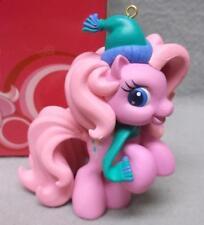 My Little Pony Pinkie Pie Christmas tree ornament American Greetings 2010 NIB