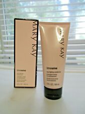 Mary Kay ~ TimeWise Age Fighting Moisturizer Combination Oily Skin ~ New in box