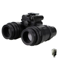 TMC Dummy AN/ PVS15 NVG / Night Vision Goggles Airsoft Paintball Gear PVS15