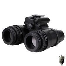Mannequin TMC un / PVS15 lunettes / lunettes de Vision nocturne Airsoft PVS15