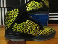 94aae212c4f Adidas Originals TS Lite AMR TROPHY HUNTER Leopard 10 G67234 Wale teyana  taylor