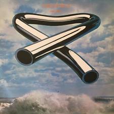 MIKE OLDFIELD - Tubular Bells (LP) (VG-/VG-) (2)