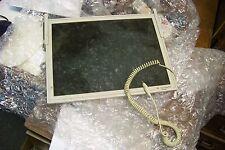 3M Professional Computer Filter AF200L 13 - 15 in, flat frame, anti-radiation