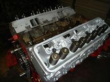 """1992+ Camaro/Vette/Impala SS  """"LT1"""" 383 stroker long block."""