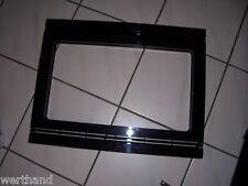 Einbaurahmen Mikrowelle in Mikrowellen günstig kaufen   eBay