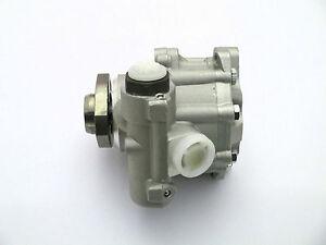 NEW Power Steering Pump VW T4 TRANSPORTER (1990-2003) 044145157A