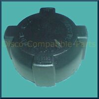 Expansion Header Tank Cap NTC7161 Land Rover Defender//Discovery//Range Rover