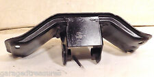 Alfa Romeo Spider Veloce 2.0 Gear Box Transmission Trans Mount Bracket 82-89 OEM