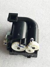 Powder pump for Ricoh C2011/2003/2503/3503/4503/5503/6003