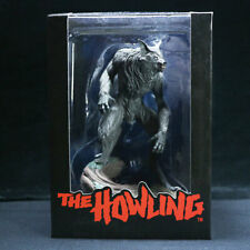 The Howling Statue Scream Factory Variant PCS Collectibles Joe Dante Horror Rare