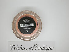 bareMinerals  ANTIQUE PEARL  Eye Color Eye Shadow  New & Sealed  Bare Escentuals