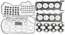 Victor Ford Head Gasket set gaskets 4.6L Explorer F150 2009 10 24-V V8 281ci