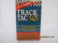 Tire Prep - Track Tac SQS (Quart)
