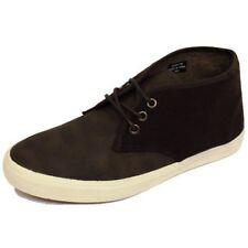 Calzado de hombre botines talla 41