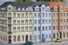 "Auhagen 14479 Spur N 1:160 Bausatz ""Stadthaus Ringstraße 5"" NEU in OVP"