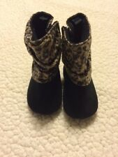 Toddler Shoes Size 1 Mos