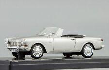 Opel Kadett Frua Convertible 1964 Matrix 1:43 MX31502-011