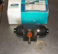 Ford Transit Bus Kombi RH Rear Wheel Cylinder Finis Code 6150110