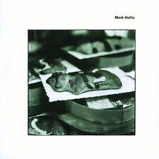 Mark Hollis - Mark Hollis NEW CD