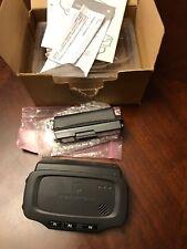 Neuf Motorola Symbol Zebra WT4090-V1H1GER Voix Discours Portable Unité