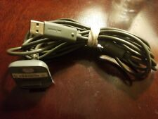 Microsoft Xbox 360 Controller Charger Play and Charge Kit