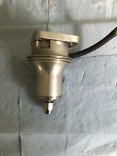 Moore Tools Air Jig Grinder High Speed Head 51822 55000 Rpm
