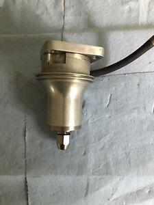 Moore Tools Air Jig Grinder High Speed Head 51822 55,000 RPM