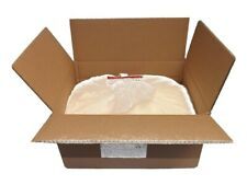 2kg Kerawax 1155 HARDENED PALM WAX. DIY candles, craft supplies, candle making.