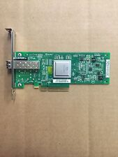 QLogic QLE2560-CK Fibre Channel Host Bus Adapter 8Gbps PCI-Express . NEW STOCK!