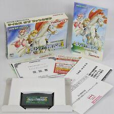 TALES OF PHANTASIA Gameboy Advance Nintendo 8359 gba