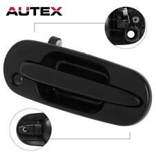 77628 Exterior Front Right Door Handle Passenger Side RH for Honda CR-V 97-2001
