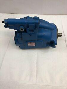ADU - Series 420 Open Circuit Piston Pump-421AK00463B