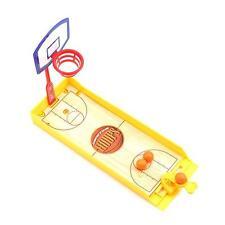 1Set Educational Toy Mini Basketball Learning Game For Children Kids Gift S