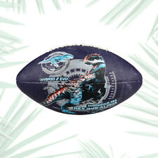 Universal Studios Jurassic World Football New