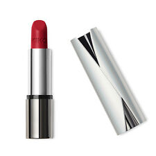 KIKO MAKE UP MILANO LUSCIOUS CREAM - CREAMY LIPSTICK - 510 - SENSUAL RED