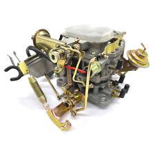 Carburetor Toyota HILUX HIACE Town Ace Engine 1Y 3Y 21100-71070 NK457 1983-1998