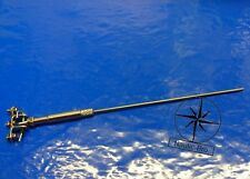 Nautic Pro baumniederholer completamente lungo 135mm
