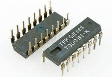 T900BIK Original New Telefunken Integrated Circuit