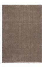 Tapis beige pour la maison, 200 cm x 200 cm