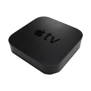 Apple TV 3rd Gen - A1469 EMC 2633