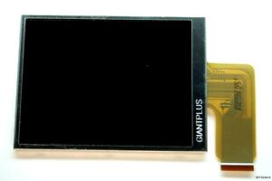 New LCD Screen Display For Pentax NB1000 Nikon L26 Replacement With Backlight
