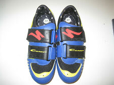SPECIALIZED WOMENS CYCLING SHOES 37