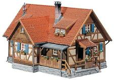 FALLER 130270 Rural Half-timbered house H0 1:87