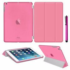 "Shockproof Case Heavy Duty Smart Cover for iPad 2 3 4/Mini/2018 9.7""/Air 1 2"