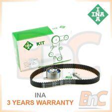 INA HEAVY DUTY TIMING BELT KIT AUDI A4 B7 A5 A6 C6 A8 Q7 2.7 3.0 TDI