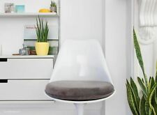 Tulip Dining Side Chair - designed by Eero Saarinen