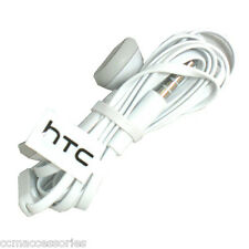HTC 39H00004-02 3.5mm Stereo Headset for Droid Incredible / EVO 4G / Inspire 4G