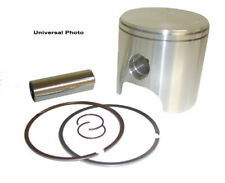 1998-2013 Husqvarna WR250 Dirt Bike Wiseco Racer's Choice Piston 66.4mm