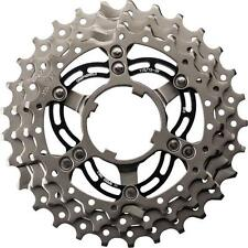 Assieme Pignoni CASSETTA CAMPAGNOLO 11s 23-26-29T Ti/SPROCKET CARRIER ASSEMBLY